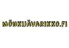 Mönkijä Varikko Oy