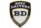 Autokoulu BD Best Drivers Nummela-Vihti