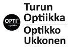 Optikko Ukkonen