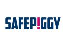 Safepiggy