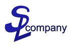 S.L-Company Oy
