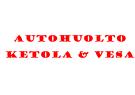 Autohuolto Ketola & Vesa