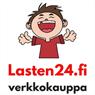 Lasten24.fi