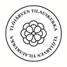 Ylöjärven Tilauskukka