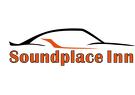 Soundplace Inn
