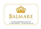 Balmare