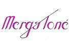 MergaToné