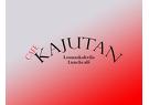 Cafe Kajutan