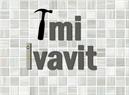 Ivavit T:mi
