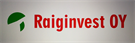 RaigInvest Oy
