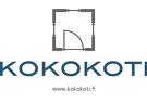 Kokokoti