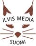 Ilvis Media Suomi