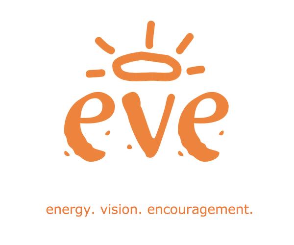 E.V.E energy-vision-encouregement Tmi