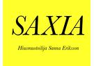 Saxia