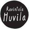 Ravintola Huvila