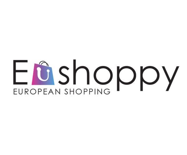 Eushoppy Oy