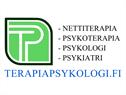 Terapiapsykologi.fi