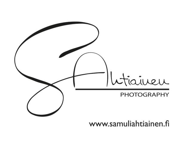 Samuli Ahtiainen Photography