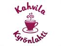Kahvila Kyrönlahti