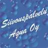 Siivouspalvelu Aqua Oy