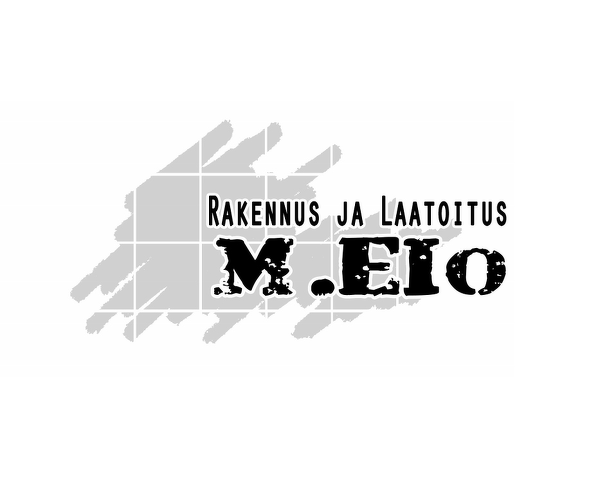Rakennus ja Laatoitus M.Elo Oy