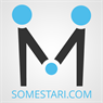 Somestari