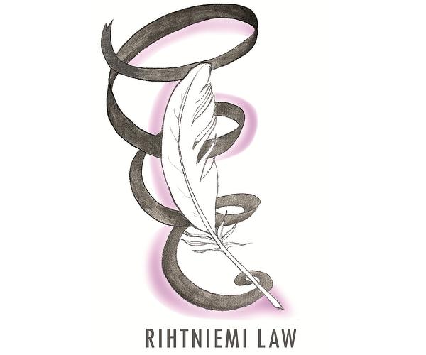 Rihtniemi Law Oy
