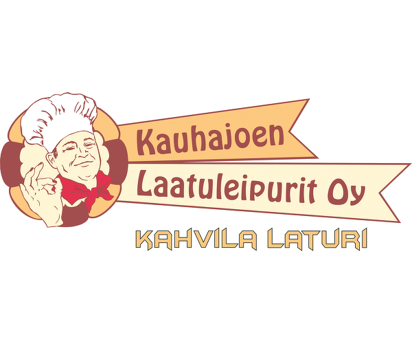 Kauhajoen Laatuleipurit