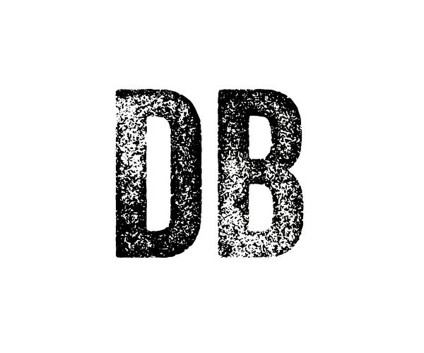 Dahlbros