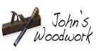 Johns Woodwork Ky