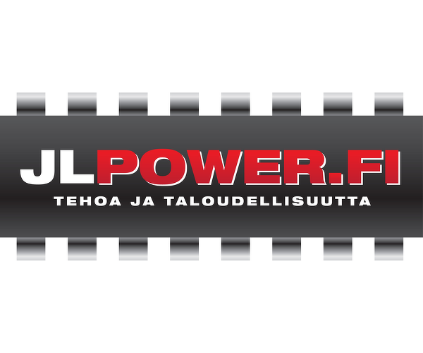 JL Power Oy