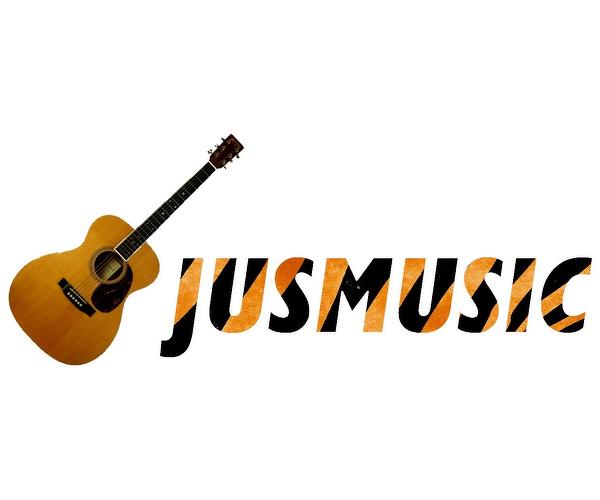 Jusmusic
