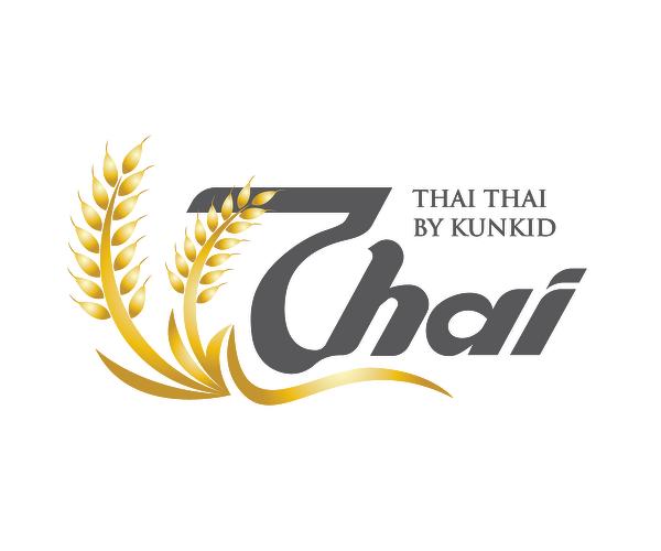 Thai Thai by Kunkid