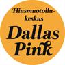 Dallas Pink