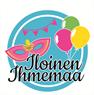 Iloinen Ihmemaa Oy