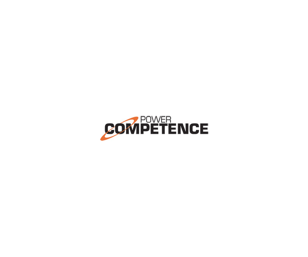 Power Competence Oy