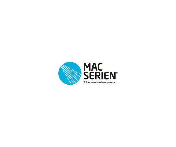 Macserien Finland Oy