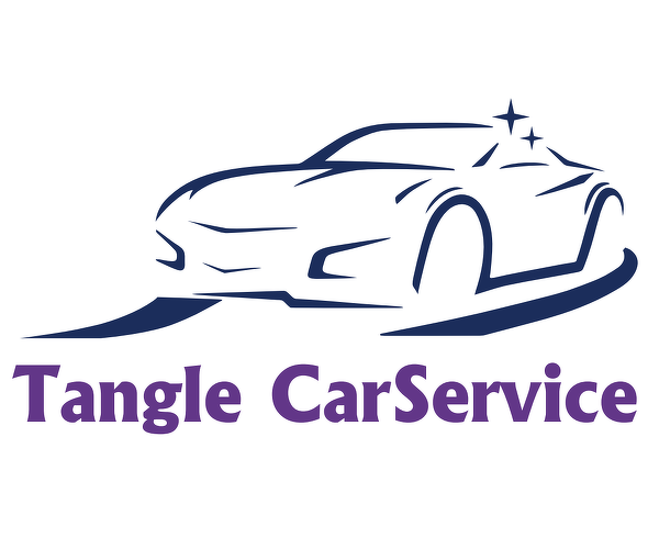 Tangle CarService