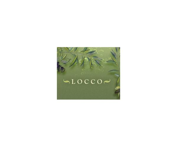 Locco Oy