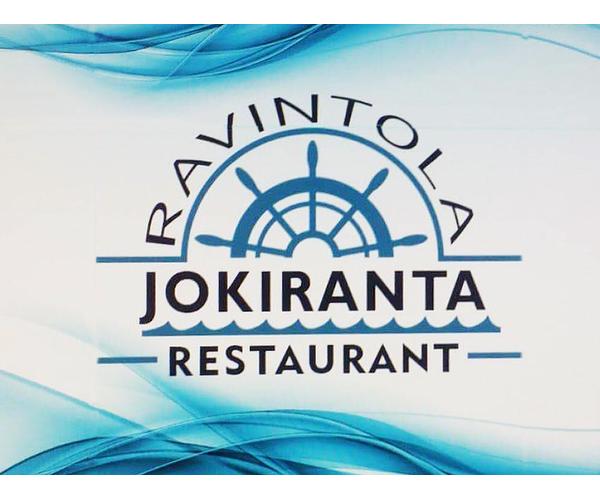 Ravintola Jokiranta