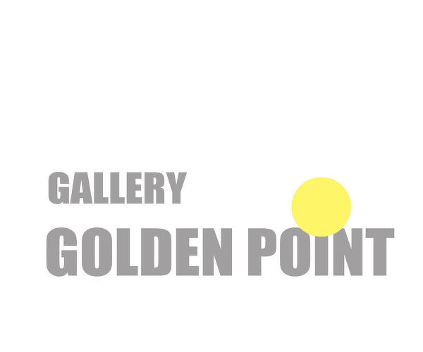 Gallery Goldenpoint
