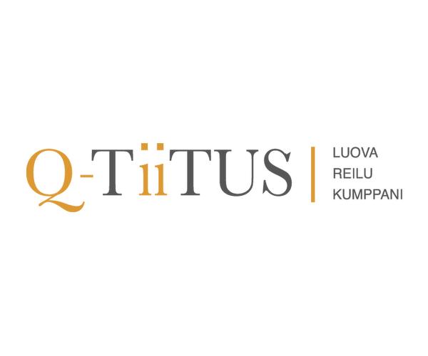 Q-tiitus