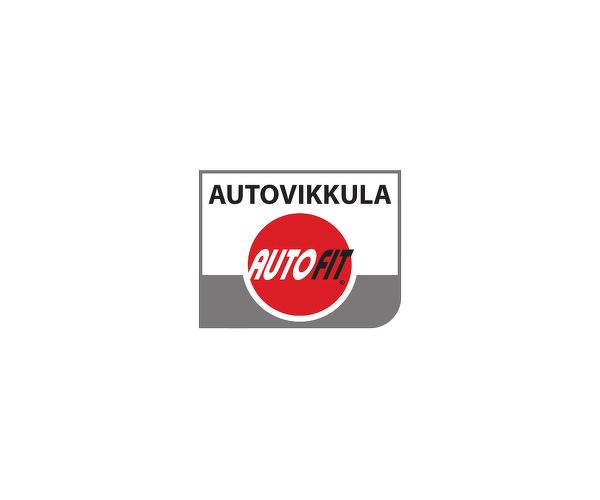 Autohuolto Autovikkula