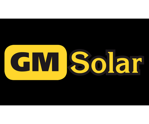 GM Solar