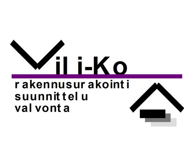Vili-ko Oy