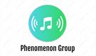 Phenomenon Group