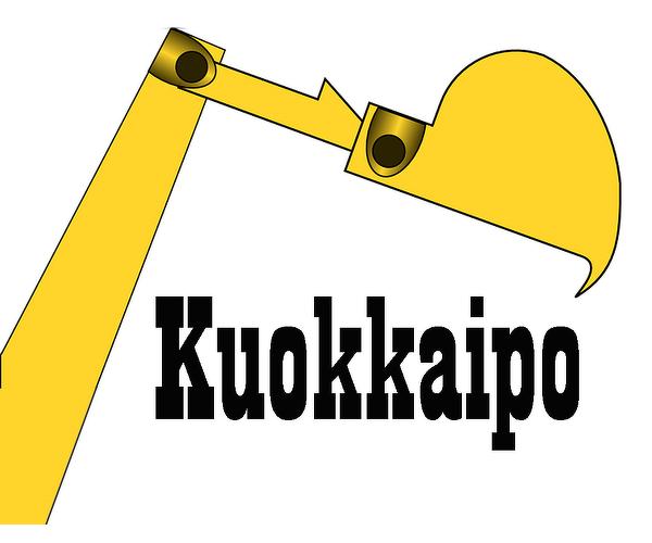 Kuokkaipo Oy