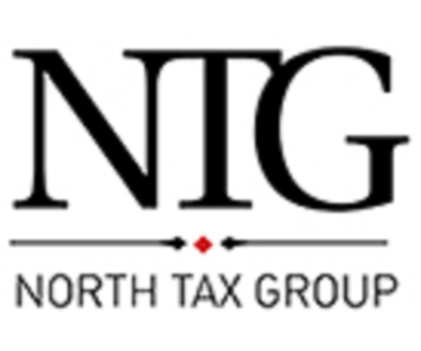North Tax Group Oy