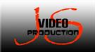 JS Video Production