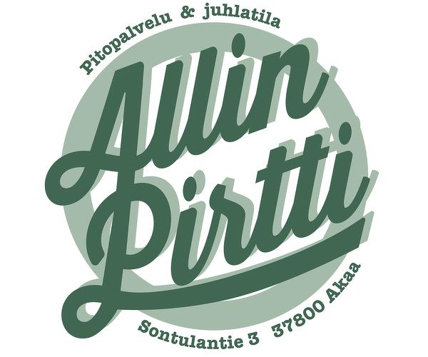 Allin Apu